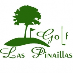 Las Pinaillas Club de Golf